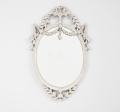 versailles_garden_antique_white_web[1]